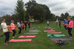 bootcamp-wandsworth-common-masterclasses-2